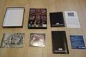 [ESTIM] Jeux PC années 90 en big box Might_14