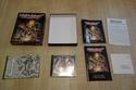 [ESTIM] Jeux PC années 90 en big box Might_16