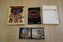 [ESTIM] Jeux PC années 90 en big box Might_17
