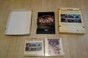 [ESTIM] Jeux PC années 90 en big box Might_19