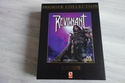 [ESTIM] Jeux PC années 90 en big box Revena10