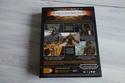 [ESTIM] Jeux PC années 90 en big box Severa12