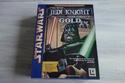 [ESTIM] Jeux PC années 90 en big box Star_w10