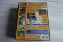 [ESTIM] Jeux PC années 90 en big box Star_w11