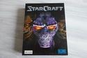 [ESTIM] Jeux PC années 90 en big box Starcr11