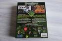 [ESTIM] Jeux PC années 90 en big box Starcr12