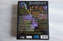 [ESTIM] Jeux PC années 90 en big box Starcr15