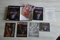 [ESTIM] Jeux PC années 90 en big box Starcr16