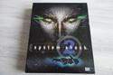[ESTIM] Jeux PC années 90 en big box System10