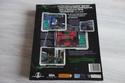 [ESTIM] Jeux PC années 90 en big box System11