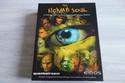 [ESTIM] Jeux PC années 90 en big box The_no10