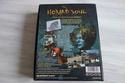 [ESTIM] Jeux PC années 90 en big box The_no11