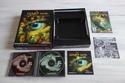 [ESTIM] Jeux PC années 90 en big box The_no12