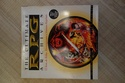 [ESTIM] Jeux PC années 90 en big box The_ul11