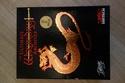 [ESTIM] Jeux PC années 90 en big box The_ul13