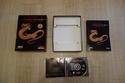 [ESTIM] Jeux PC années 90 en big box The_ul15