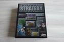 [ESTIM] Jeux PC années 90 en big box Ultima10