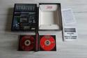 [ESTIM] Jeux PC années 90 en big box Ultima12