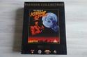 [ESTIM] Jeux PC années 90 en big box Under_10