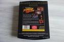 [ESTIM] Jeux PC années 90 en big box Under_11
