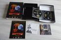 [ESTIM] Jeux PC années 90 en big box Under_12