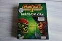 [ESTIM] Jeux PC années 90 en big box Warcra10