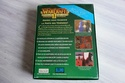 [ESTIM] Jeux PC années 90 en big box Warcra11