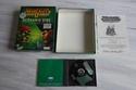 [ESTIM] Jeux PC années 90 en big box Warcra12