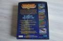 [ESTIM] Jeux PC années 90 en big box Warcra13