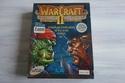 [ESTIM] Jeux PC années 90 en big box Warcra14