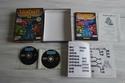 [ESTIM] Jeux PC années 90 en big box Warcra15