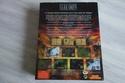 [ESTIM] Jeux PC années 90 en big box Warham11