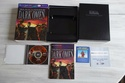 [ESTIM] Jeux PC années 90 en big box Warham12