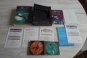 [ESTIM] Jeux PC années 90 en big box Wing_c11