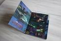 [ESTIM] Jeux PC années 90 en big box Wing_c12