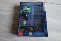 [ESTIM] Jeux PC années 90 en big box Wing_c13