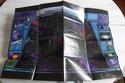 [ESTIM] Jeux PC années 90 en big box Wing_c14