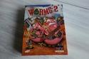 [ESTIM] Jeux PC années 90 en big box Worms_10