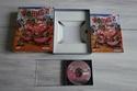 [ESTIM] Jeux PC années 90 en big box Worms_11