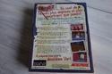 [ESTIM] Jeux PC années 90 en big box Worms_12