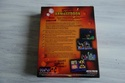 [ESTIM] Jeux PC années 90 en big box Worms_13