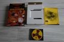 [ESTIM] Jeux PC années 90 en big box Worms_16