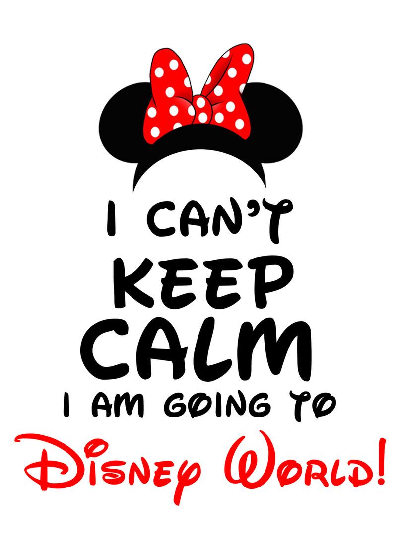 Pré TR pour un Voyage à Disney World et en Floride du 31 mai au 14 juin ou comment décider de partir à DW sur un coup de tête Minnie10