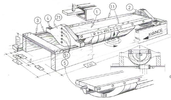 Construire un cylindre hors capacité d'un tour ! Captur14