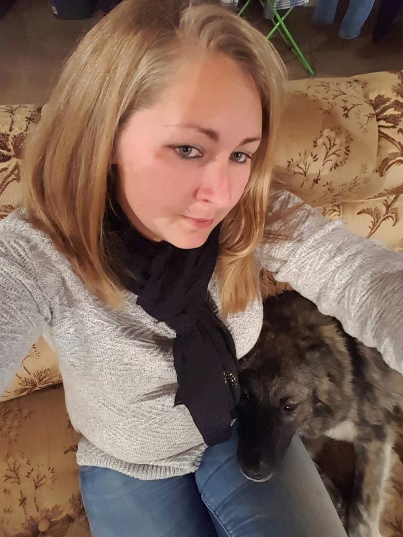 Post les chiens de Chantal 12_je_11