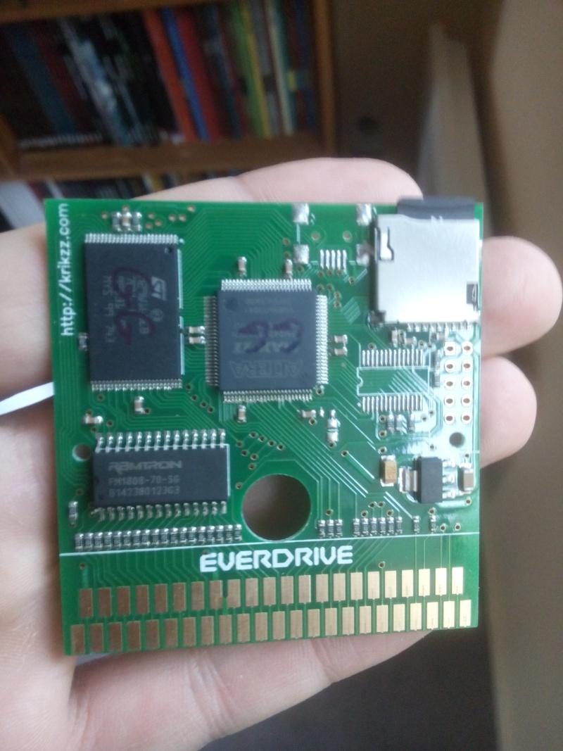 [VENDU] Everdrive game gear Img_2011