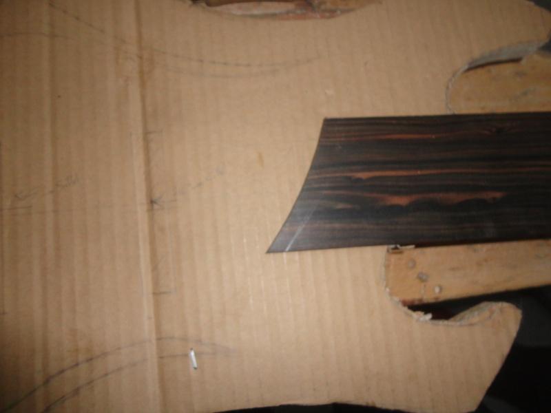 basse par un non luthier/non mélomane/non musicien - Page 5 Dsc05112