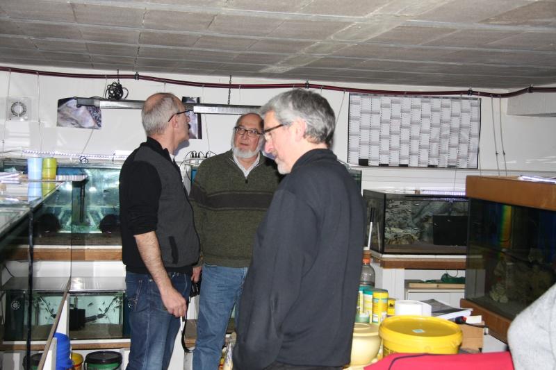 visites et ballades chez Jean-Pierre Img_2013