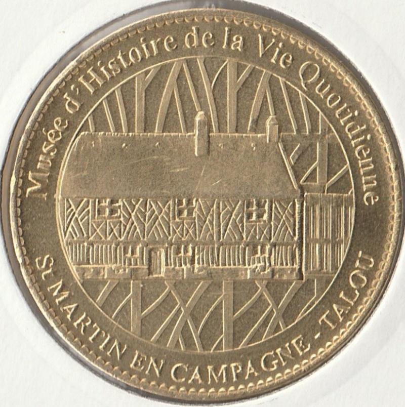 Saint-Martin-en-Campagne (76370) Img_2012