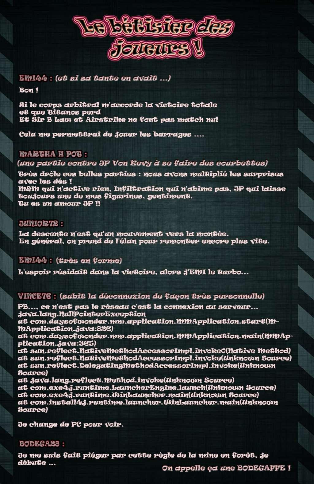 J11 - Attaque de la cote 448 Le_byt13